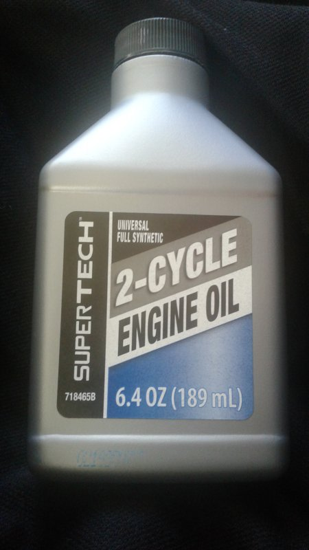 Which oil? **HELP PLZ** | Motorized Bicycle Engine Kit Forum