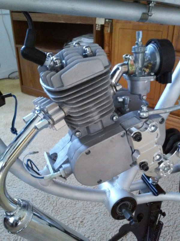 66 cc to schwinn post motor mount.jpg