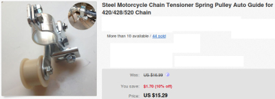 chain-tensioner.jpg