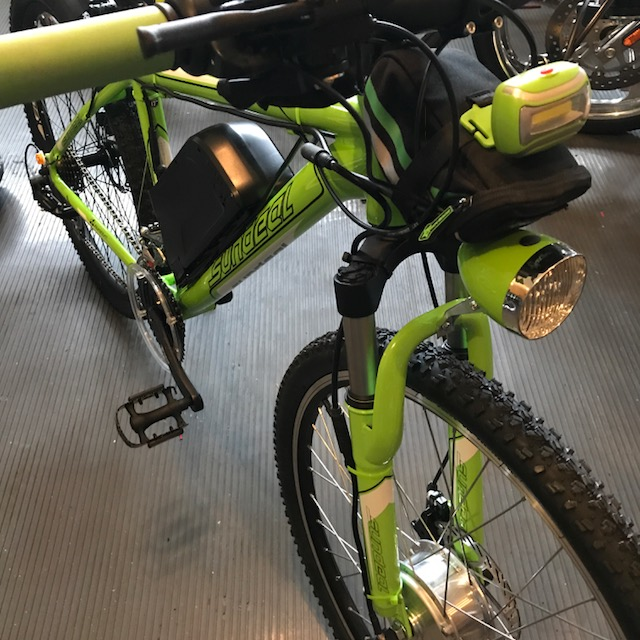 Legal e bike build 2.JPG