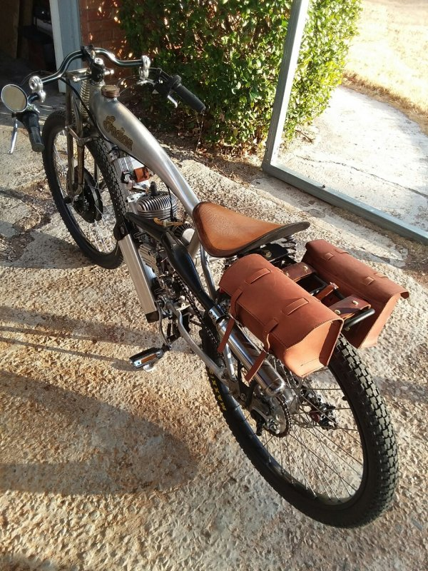 saddlebags hybrid.jpg