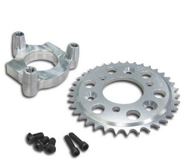 sprocket with adapter.jpg