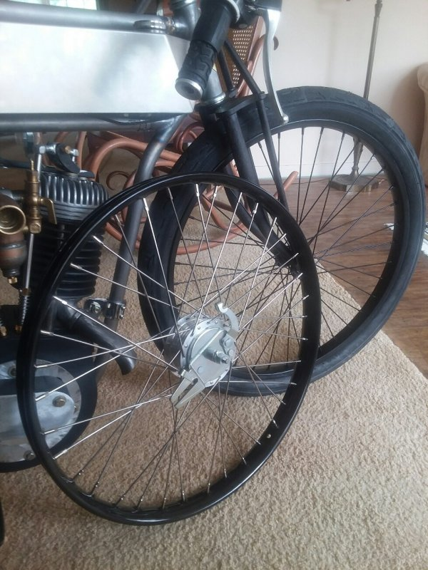 worksman front wheel.jpg