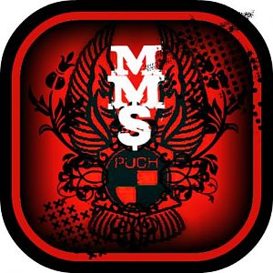 mission moped services logo