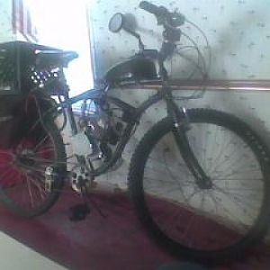 madwagon 1 for sale $400 firm http://motorbicycling.com/f23/grubee-48-beach-bike-400-a-34373.html#post333306 
