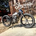Imperial Bicycles